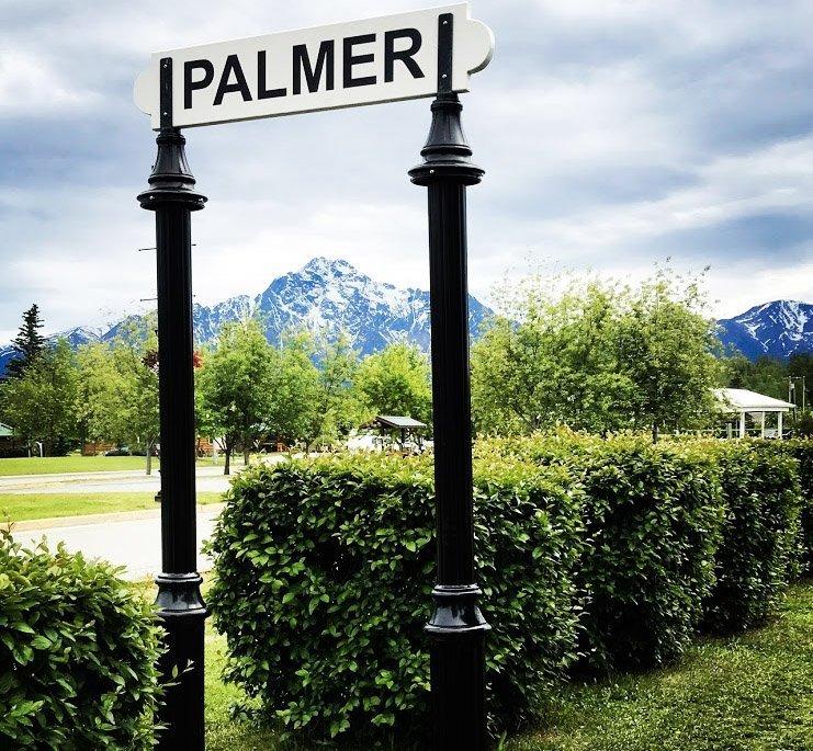 The Best Activities Near Palmer, Alaska