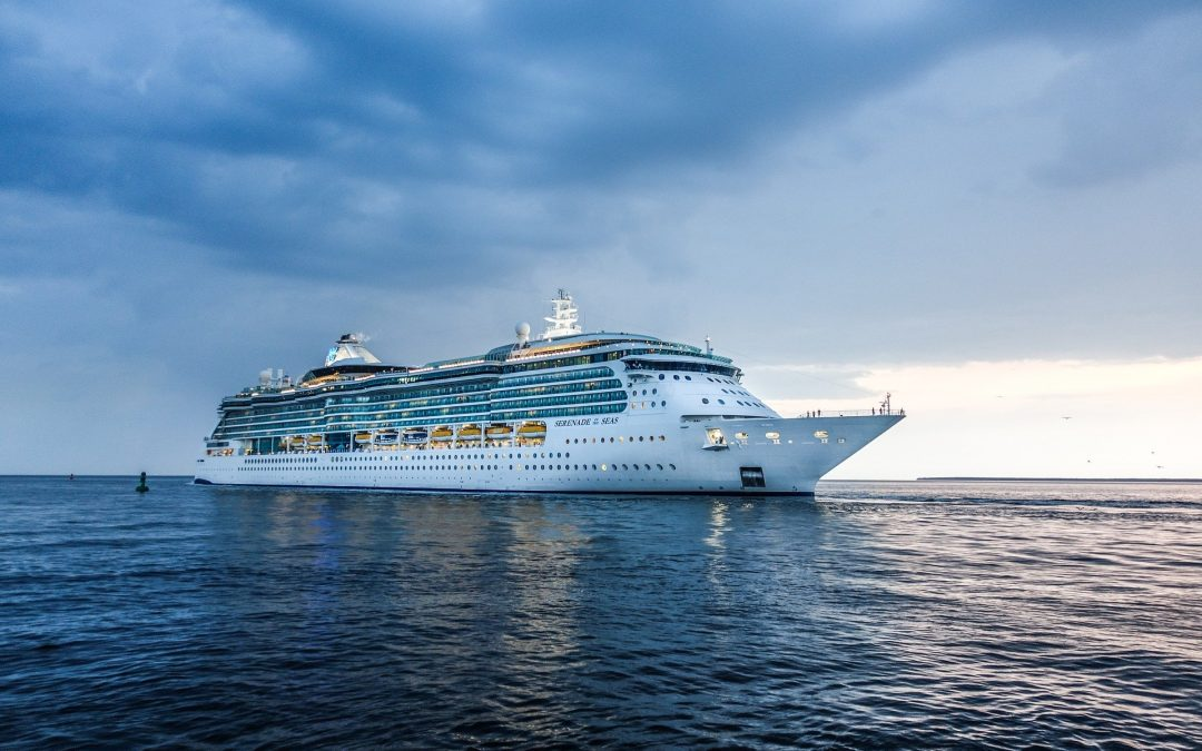 Your How-To Guide on Booking Cruise Vacations