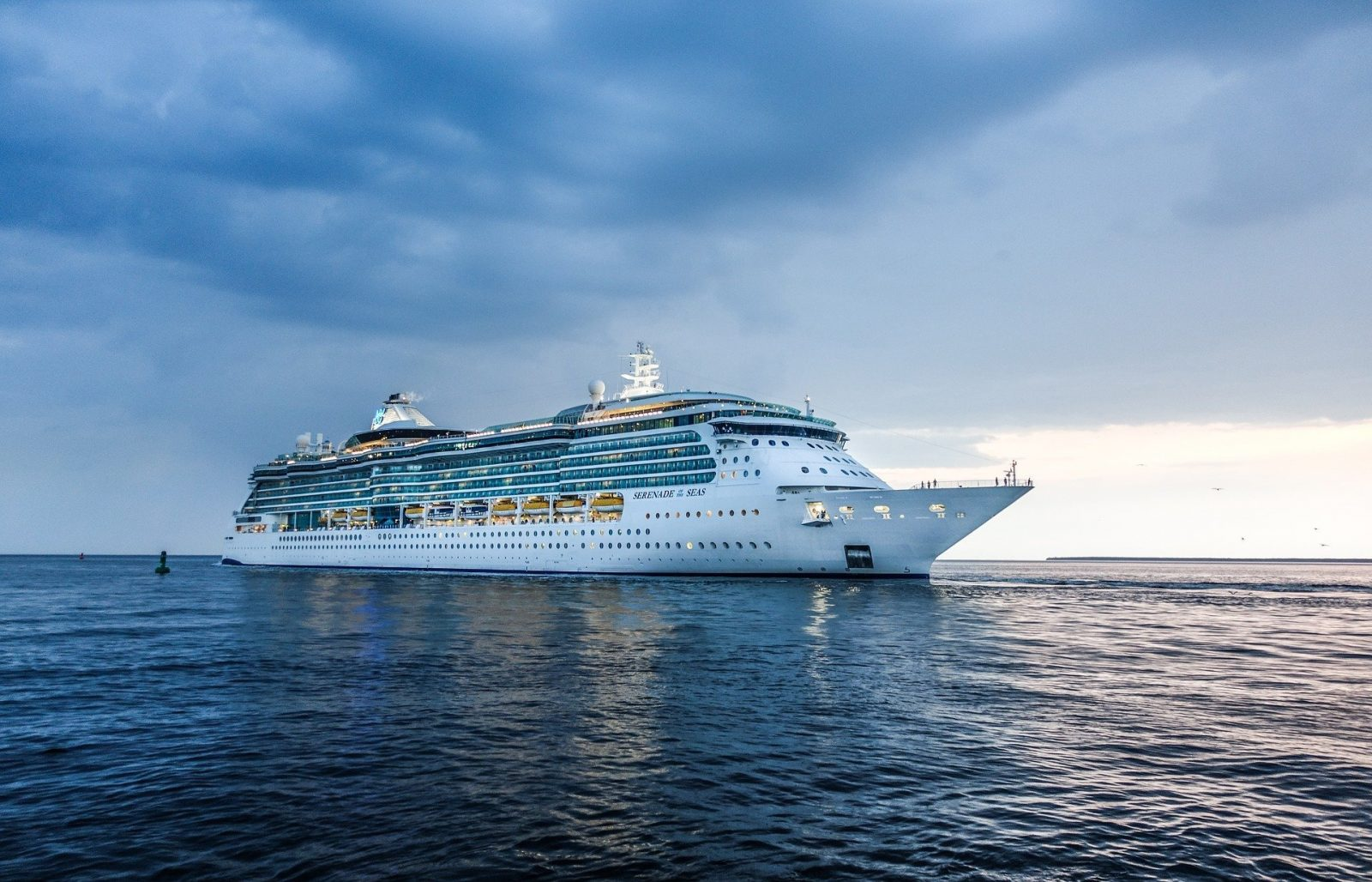 The Ultimate How-To Guide on Booking Cruise Vacations