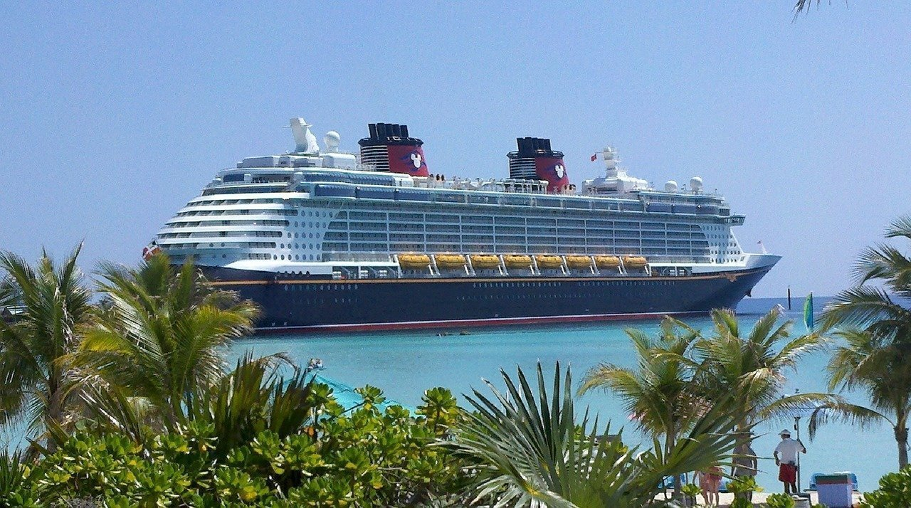 Group Cruise Tips