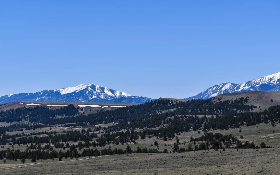 Why Westcliffe Needs To Be On Your Colorado Bucket List
