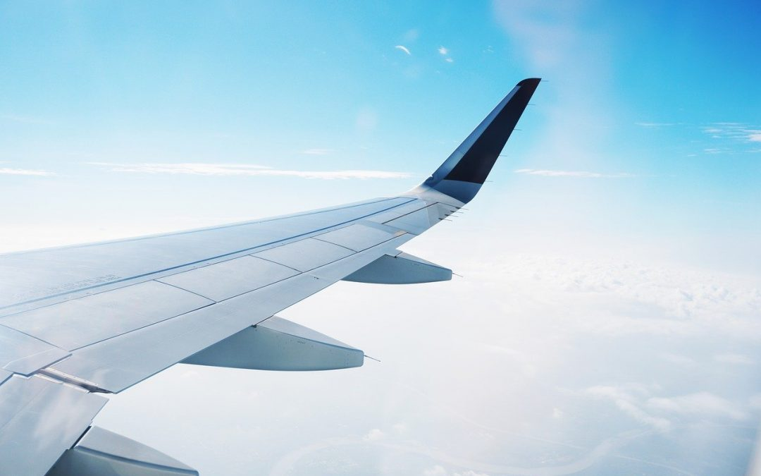 Fantastic Tips & Tricks To Find Cheap Flights