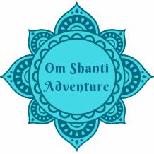 Om Shanti Adventure