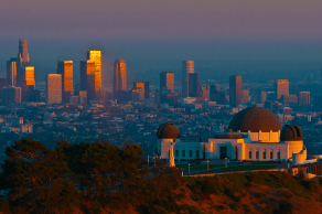 Fun Free Things To Do in Los Angeles